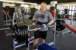Benchpress_200kg