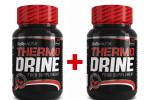 Biotech_thermo_drine_akcia