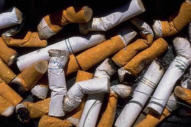http://zaciatocnici.sk/wp-content/uploads/cigarety2.jpg