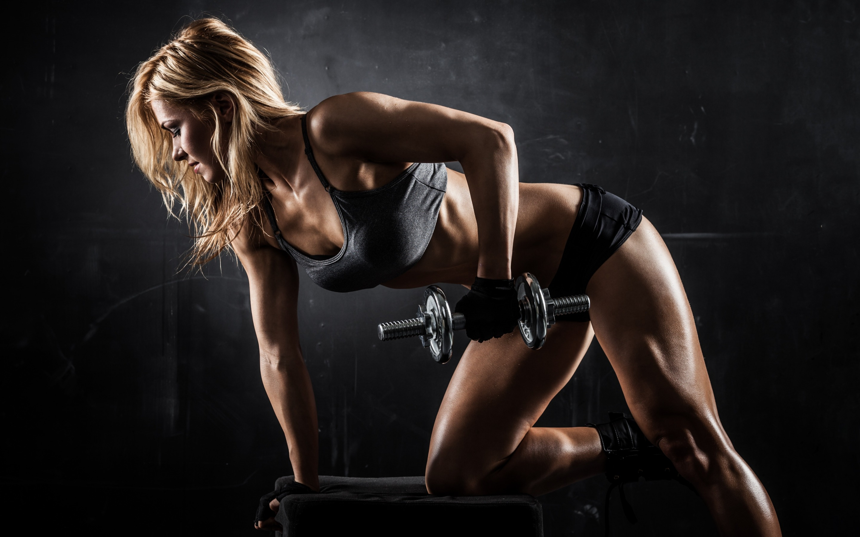 fitness-girls
