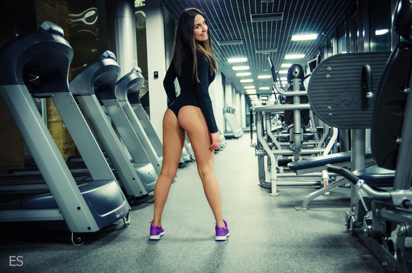 fitness_by_alledo-d620zq9
