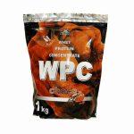 koliba_wpc_80_protein_1000g
