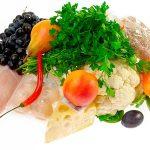 sacharidy, jedlo, strava, bielkoviny, tuky