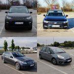 4_auta_vypredaj