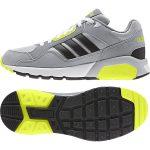 Adidas_F98288