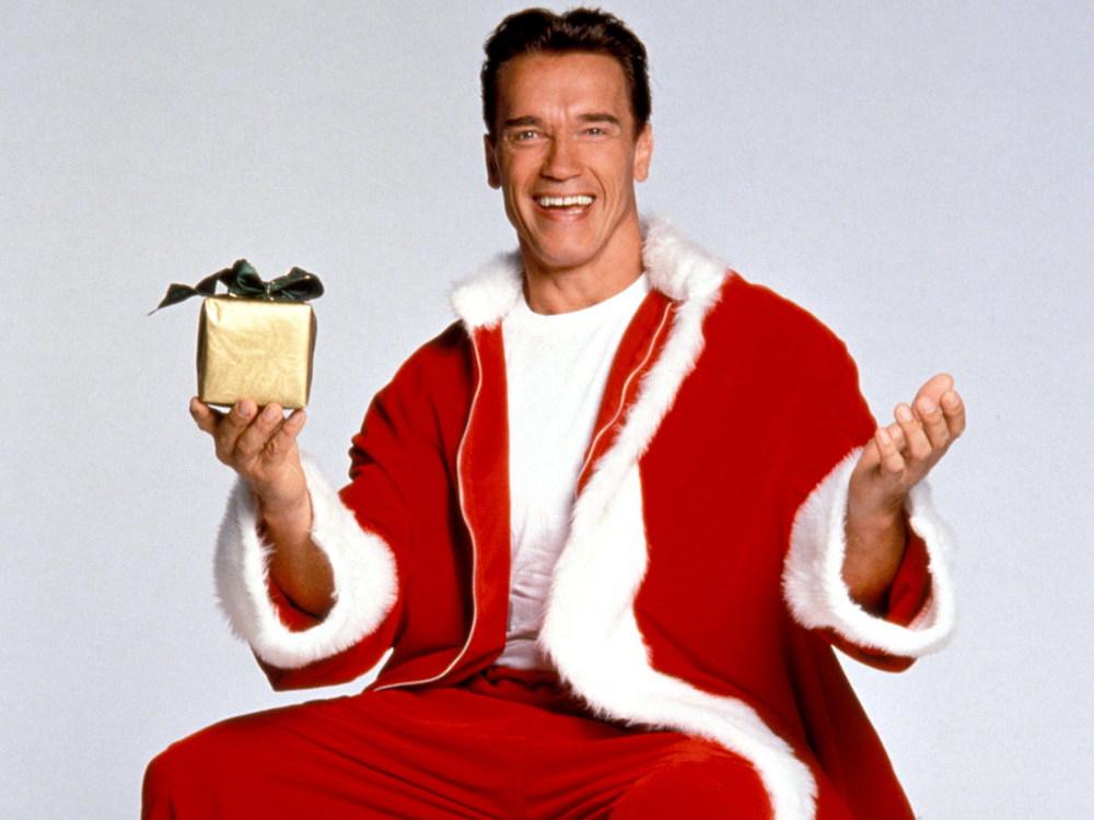 Arnold-Schwarzenegger-Santa