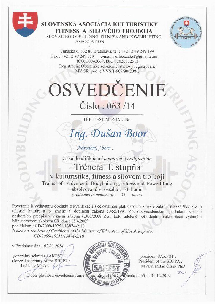 Certifikat_upr