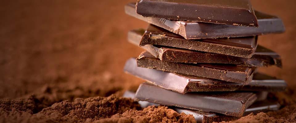 Dark_Chocolate_2