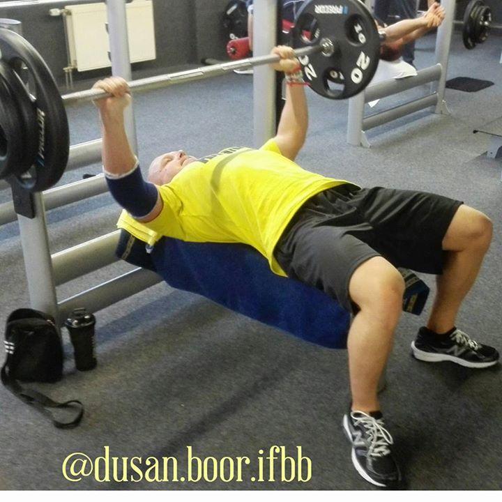 Injury_Bench