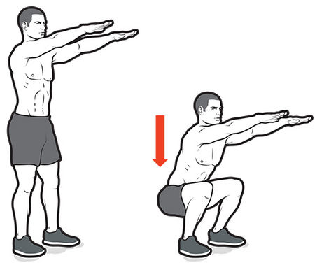 Squat_with_bodyweight_02