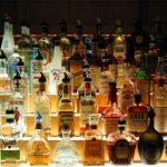 alkohol, nápoj, alkoholický, sval, svaly