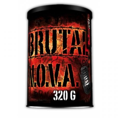 brutal-nova-320g--biotech