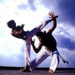 capoeira bojový šport, boj, svaly, sila, energia, duša, šport, sport