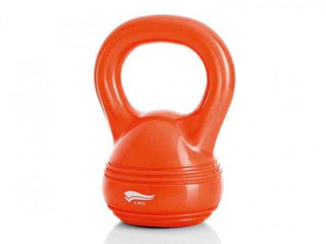 crivit-kettlebell-2-5-kg