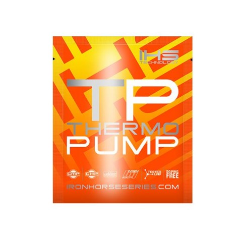 iron_horse_thermo_pump
