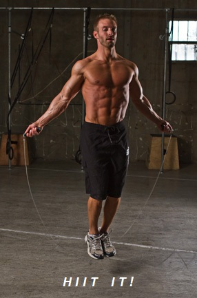 jumprope_hiit