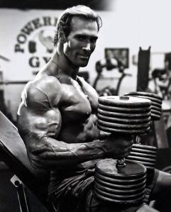 mike_o_hearn_power_bodybuilding