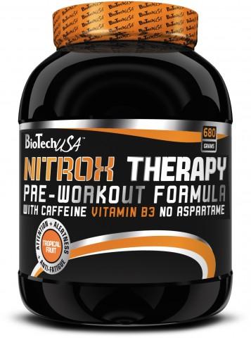 nitrox_therapy1