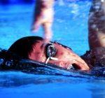 plavanie, šport, o plávaní, zdravaie, svaly, chudnutie