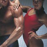 posilnovanie, šport, kulturistika, doplnky výživy, strava, chudnutie