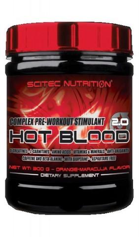scitec_hot_blood