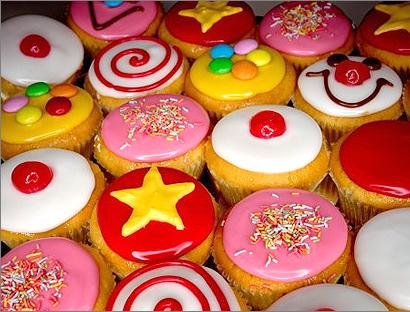 sladkosti,chudnutie,diéta