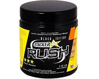 stacker2_rush
