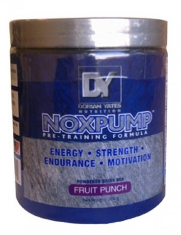 ultimate-nox-pump-dmaa