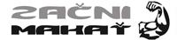 zacnimakat-logo-www