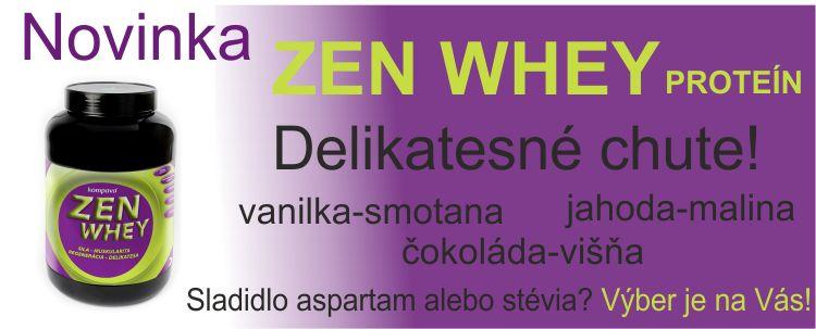 zen_whey_2